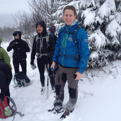 teamnordictrail_2012_are1
