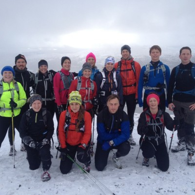 teamnordictrail_2012_are13