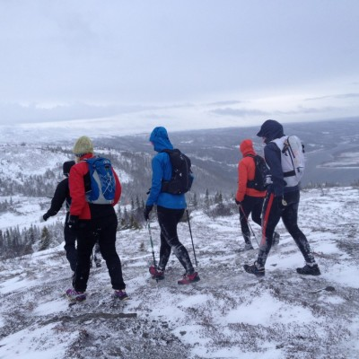 teamnordictrail_2012_are2
