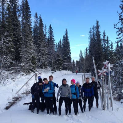 teamnordictrail_2012_are5