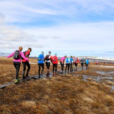 teamnordictrail_2013_storhogna16