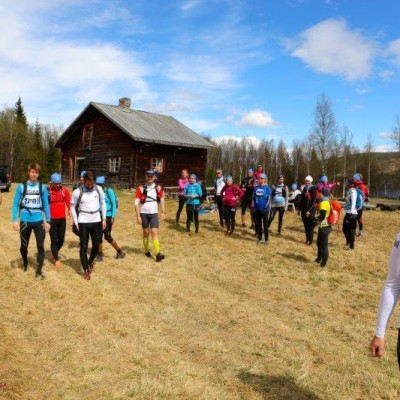 teamnordictrail_2013_storhogna19
