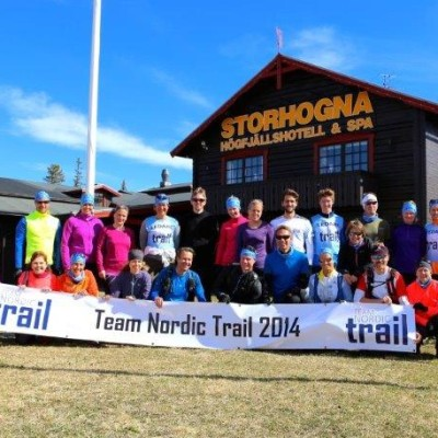 teamnordictrail_2013_storhogna20