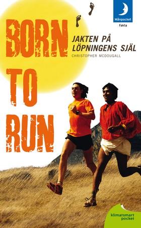 born_to_run_jakten_pa_lopningens_sjal-mcdougall_christopher-17763237-frnt