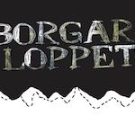 Borgarloppet Trail Race