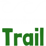 Hermanövarvet trail