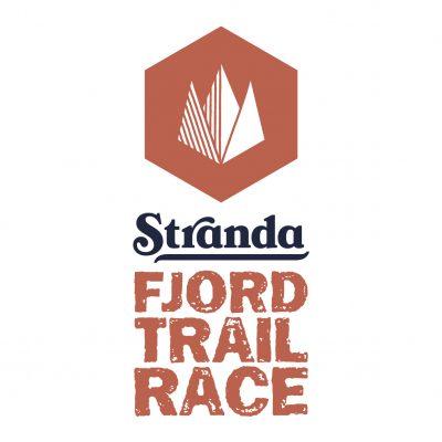 Stranda-Trail-Race-02 kopia