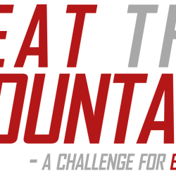 beatthemountain logo