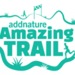 cropped-addnature_amazing_trail_logo
