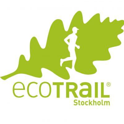 ecotrail stockholm