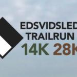 edsvidsledentrailrun