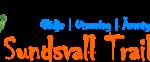 logo187