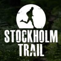 sthlm trail