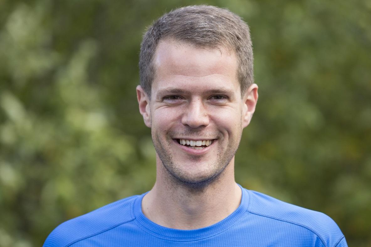 Johan Broden