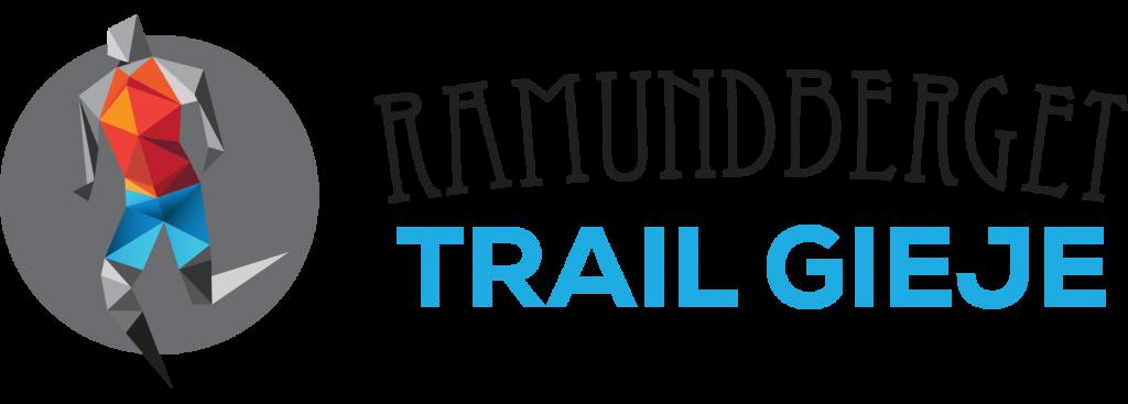 logo_Ramundberget-_Trail_Gieje_horisontal