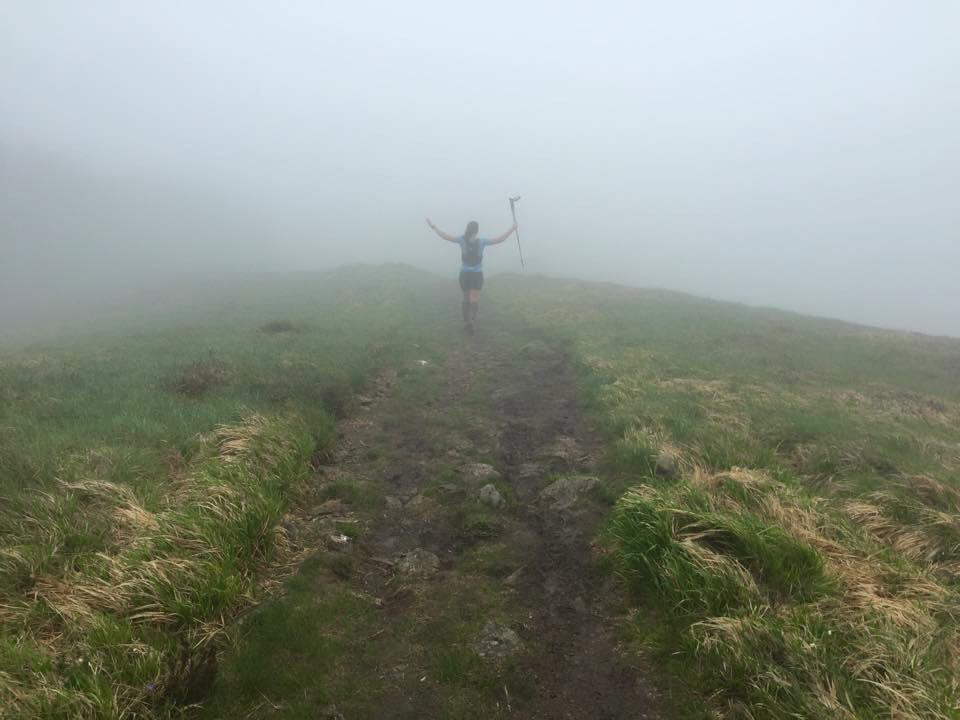 17 trail rensen