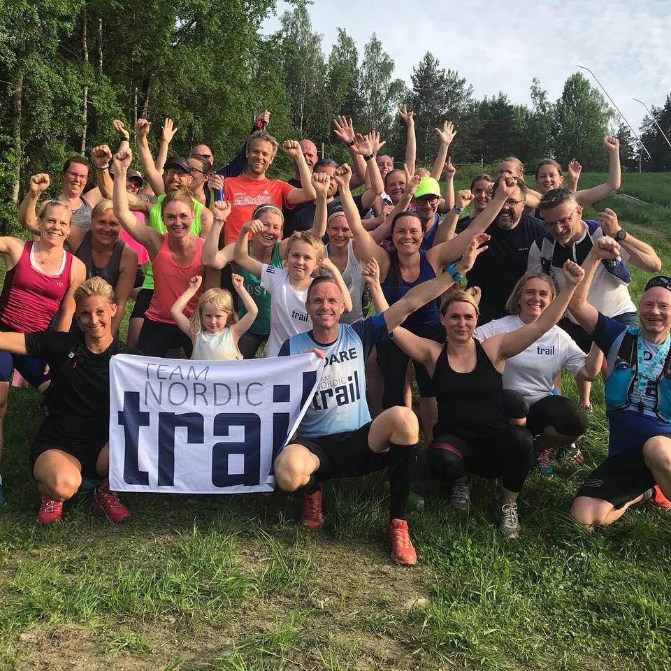 TNT Örebro