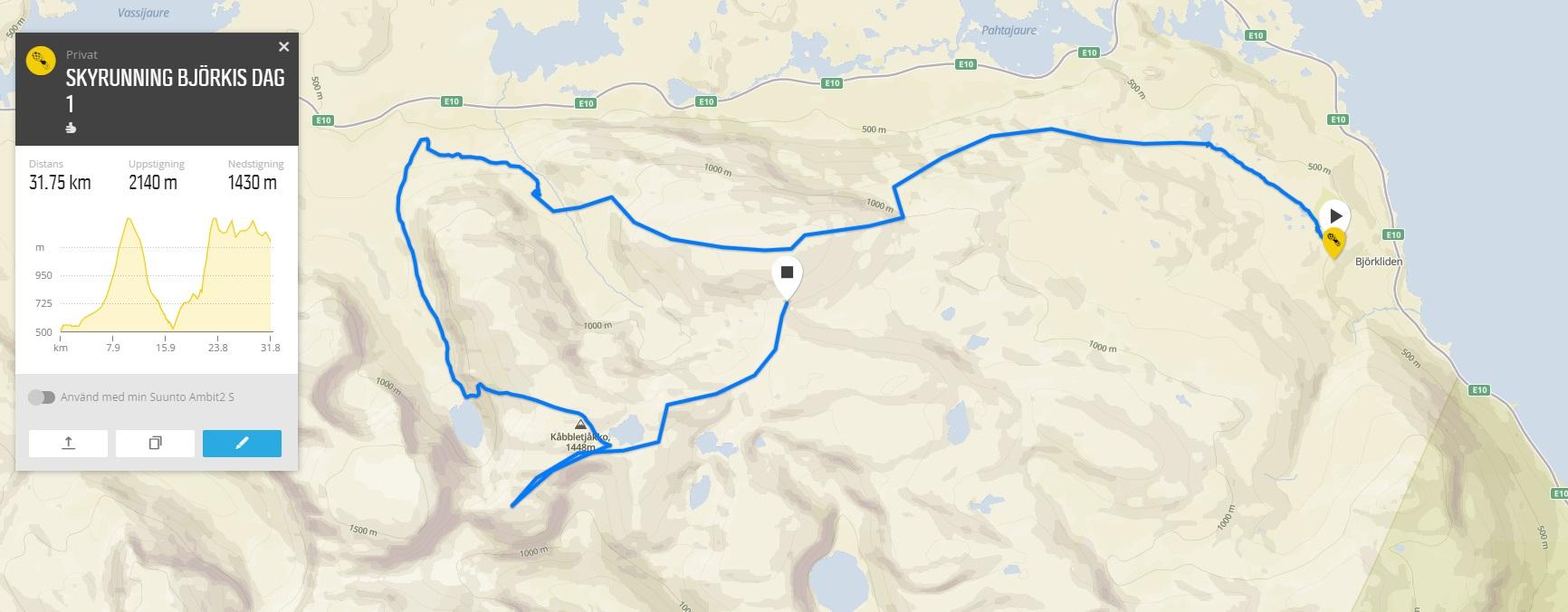 Lappland1