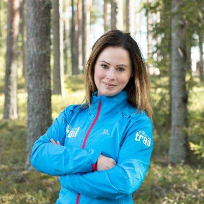 Anna Lintzén