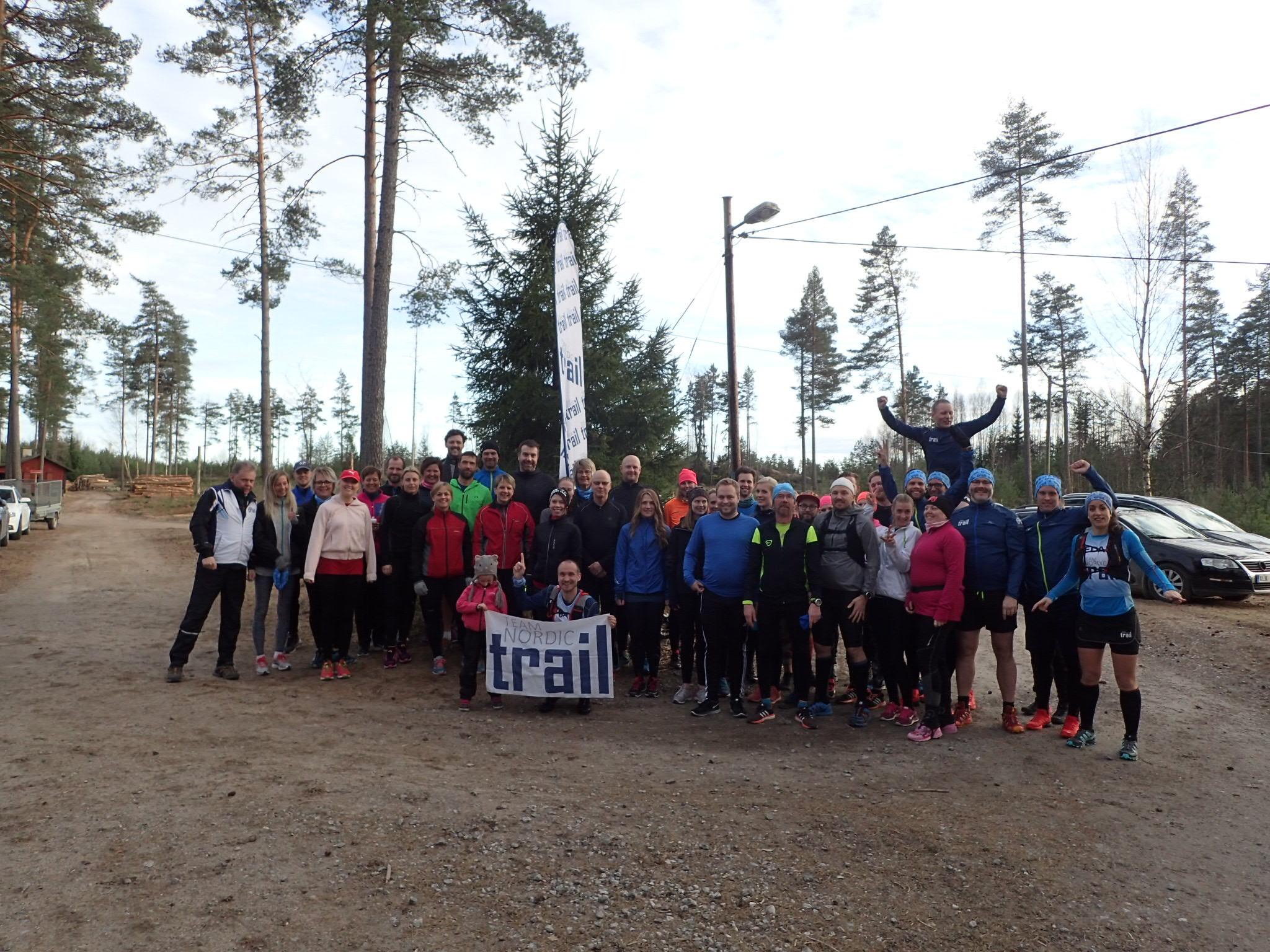 Katrineholm gruppbild