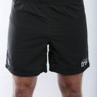 TNT kläder 11