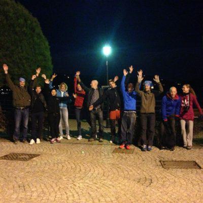 teamnordictrail_2013_italien3