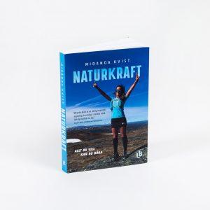 bok-alltduvillkandugora-1000x1000-1