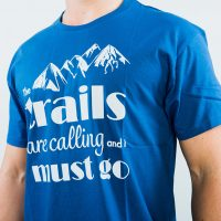 tails-calling-t-shirt-1