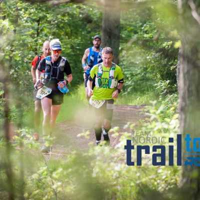 tnt trail tour
