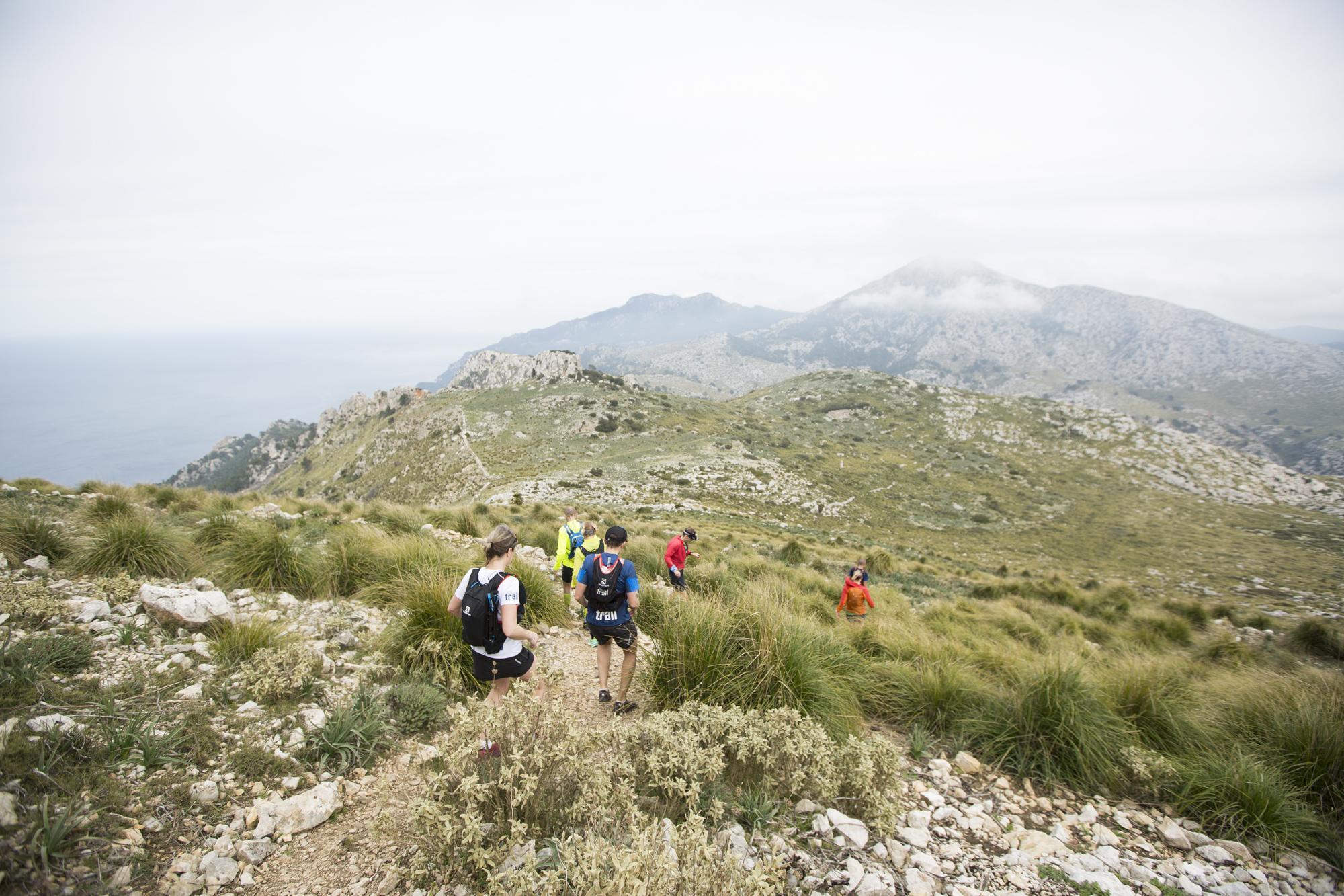 TNT Mallorca0131