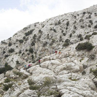 TNT Mallorca0309