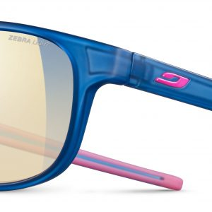 julbo resist blue