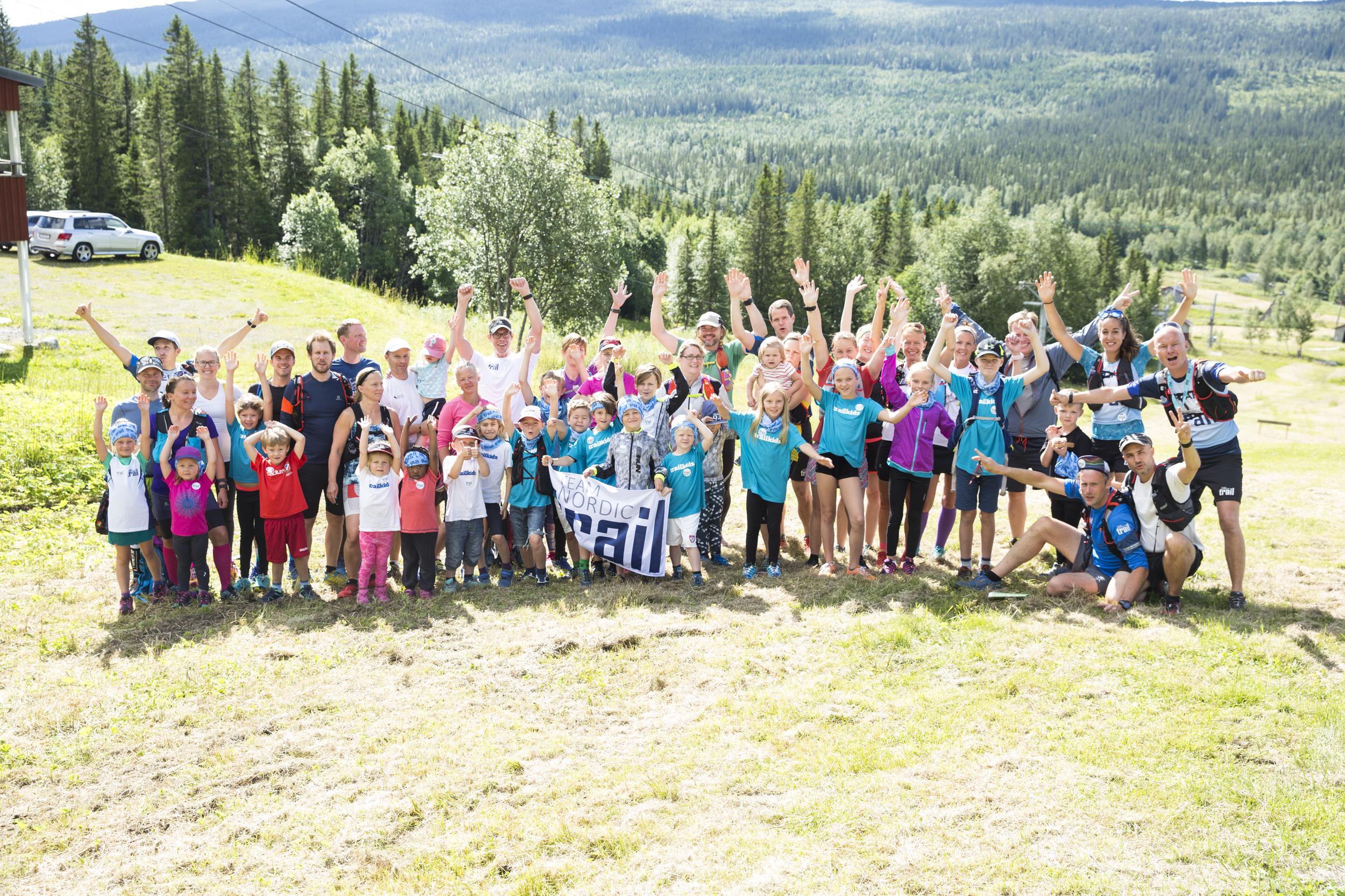 TNT Familjeläger Edsåsdalen0001