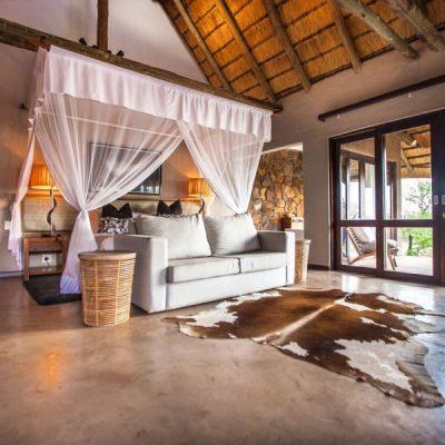 Nambiti-Hills-Bedroom