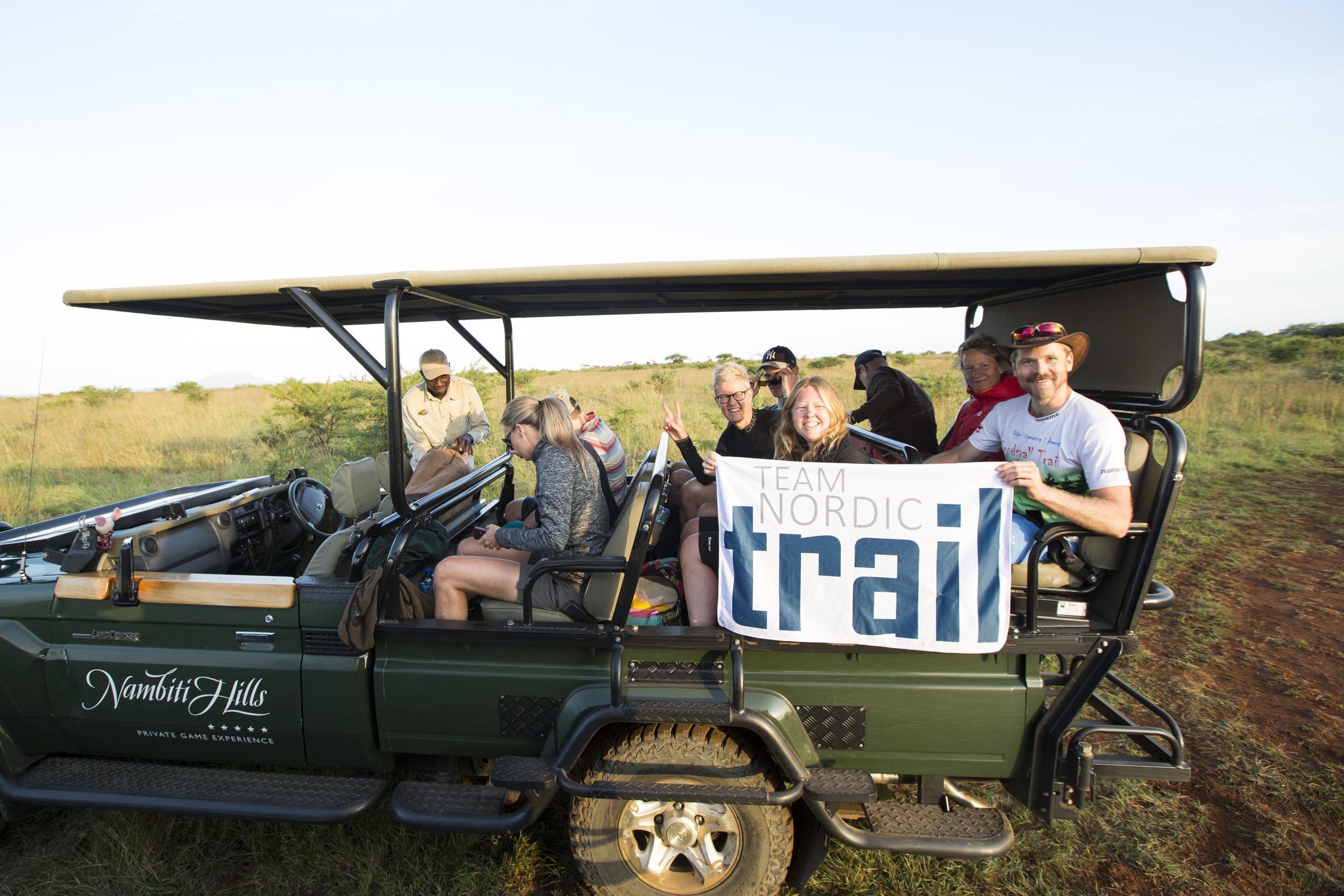 TNT Drakensbergen 0009
