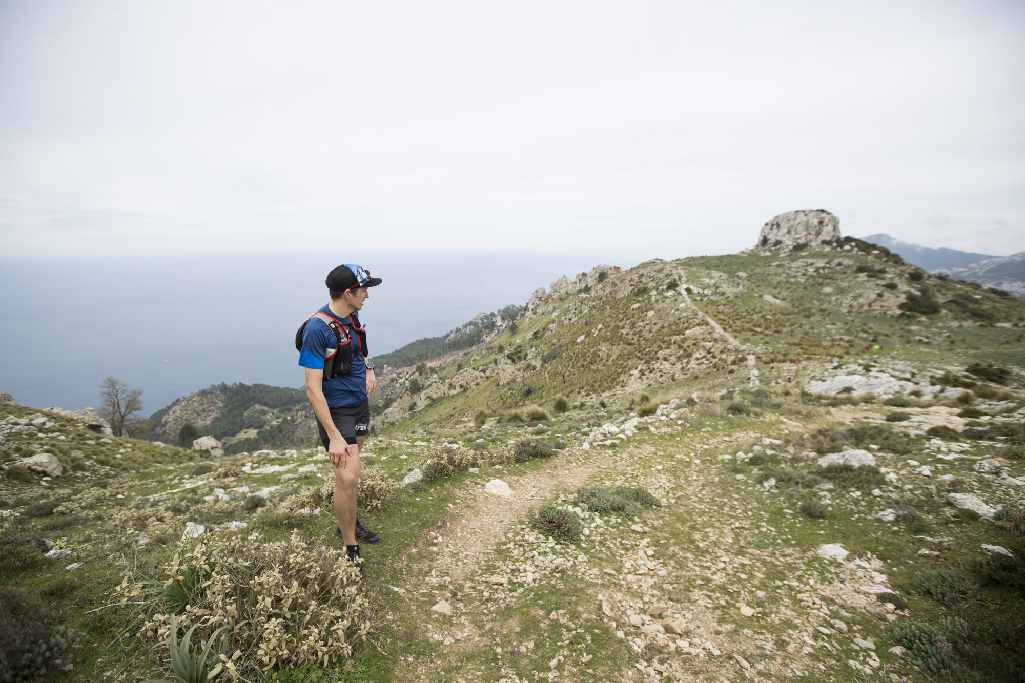 TNT Mallorca0132