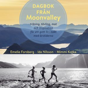 Moonvalley_COVER_Swedish.indd