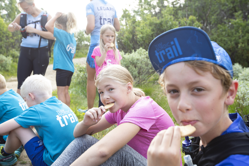TNT Familjeläger Ramundberget20190721_0107
