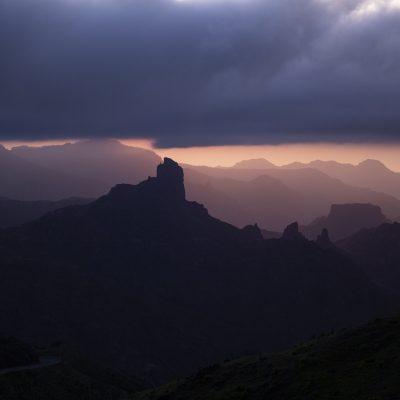 Gran Canaria TNT0078