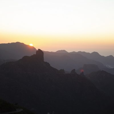 Gran Canaria TNT0105