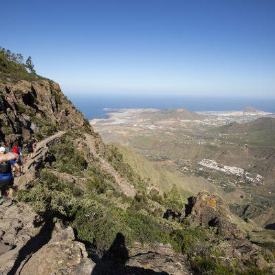 Gran Canaria TNT0131