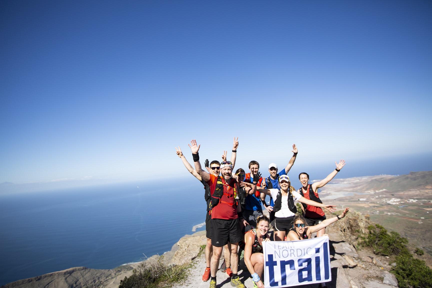 Gran Canaria TNT0136