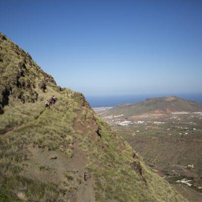 Gran Canaria TNT0148