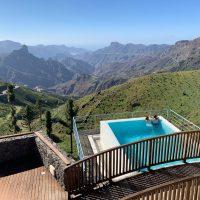 Gran Canaria upplevelselöpning 10-15 jan 2020