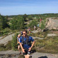 Upplevelsepass i Bohuslän 6 juni